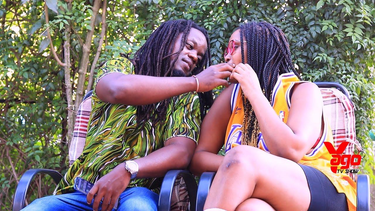 Natwise Inda y'undi musore Nkundana na Dj Rambo Duhita Twangana/ndacyamukunda cyane nubwo nabyaye