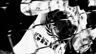 Lexro - Le chant  du chargeur (Clip officiel)