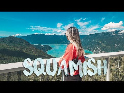 exploring-squamish-bc-shannon-falls,-sea-to-sky-,-gas-town-&-capilano