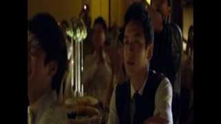 Finding you in a Sea of People (Shen Chia-Yi & Ko Ching-Teng)