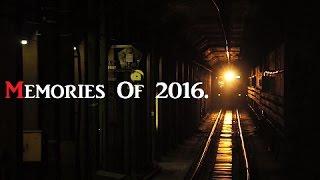 2017年あけましておめでとうございます。 本年もよろしくお願いいたしま...