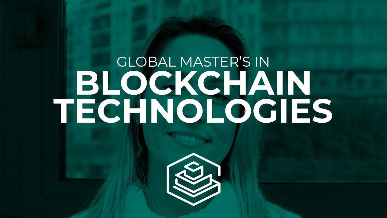 Blockchain is the Technology that the Future is asking for