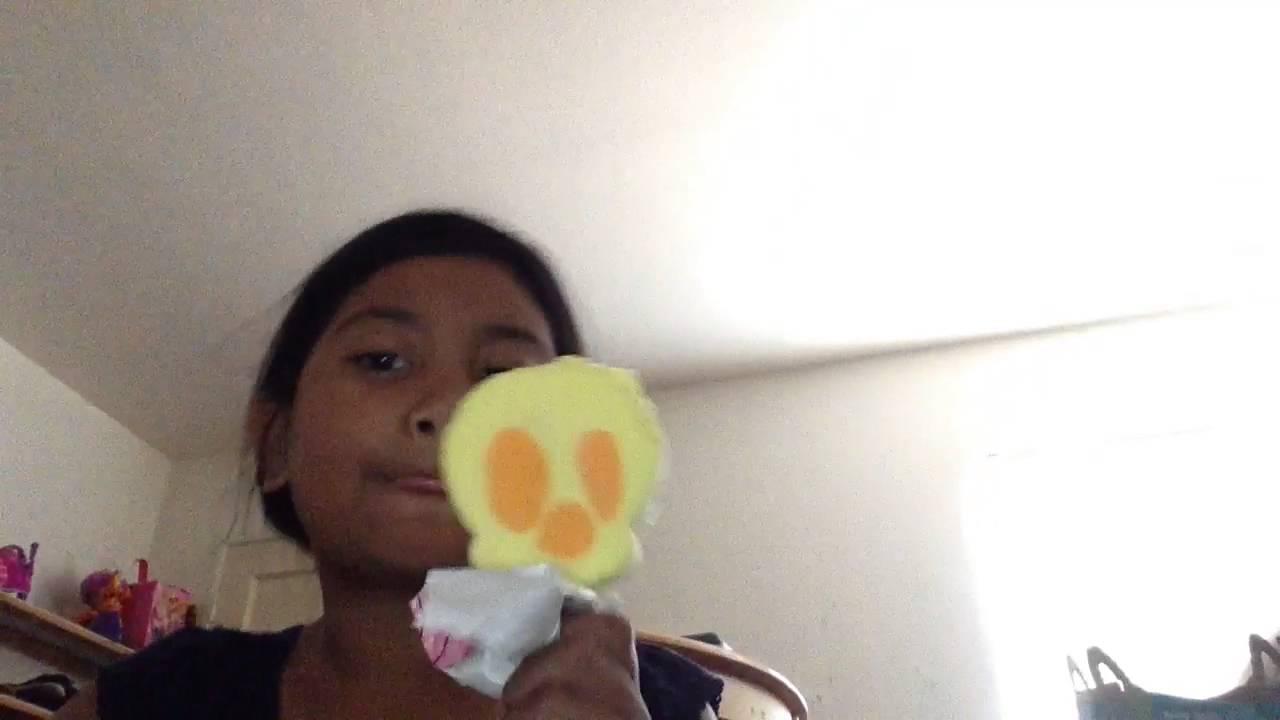 ice cream tweety bird youtube