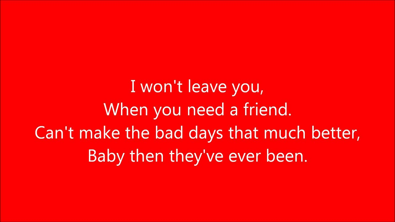 gary-allan-i-can-love-you-lyrics-trevor-phillips