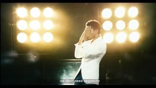 Simbu - Love Anthem For World Peace - STR Official Full HD Video Song