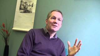 2gether Scotland interview with David miller