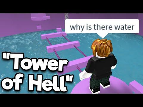 Copied Versions of Popular Roblox Games 10