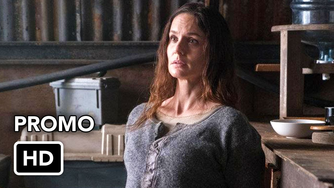 colony-3x05-promo-end-of-the-road-hd