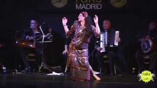 New!!! Nesma Baladi Improvisation