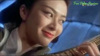 Best Chines Fighting Movie - Best Chines Action Movie