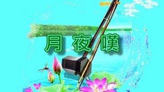 二胡 流行歌曲 Erhu  Pop Songs