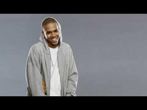 Chris Brown Deuces Ft. Tyga Kevin McCall Lyrics NEW