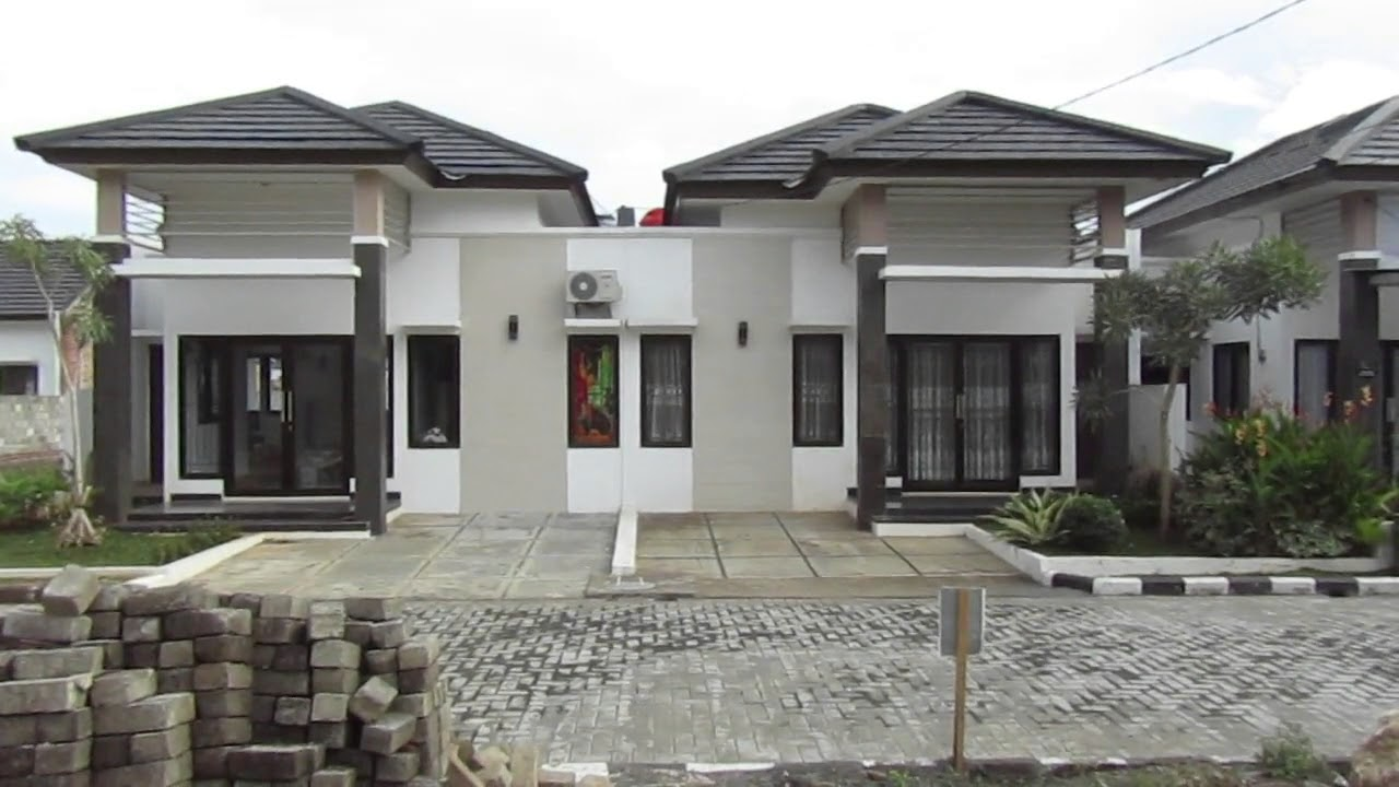 Sawangan Green Park Jl Raya Curug Bojongsari Depok Jawa Barat 2 Kamar Tidur 40 M Rumah Dijual Oleh Rahadian Sulaiman Rp 737 4 Jt 5619044