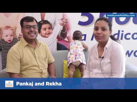ivf-success-story-of-pankaj-and-rekha