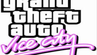Sifre Za Gta Vice City Ep