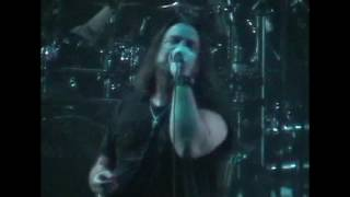 Symphony X - Live At New York - 2008
