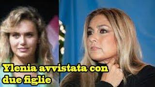 Ylenia Carrisi viva: avvistata con due figlie! La bella notizia su Ylenia Carrisi
