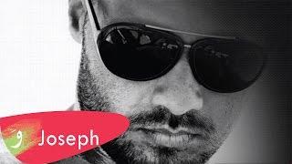 Joseph Attieh - Helwa (Audio) / جوزيف عطيه - حلوة