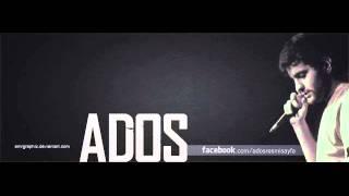 Ados - Geceye Gönül Verenlere (Beat by Hasip Aksu)