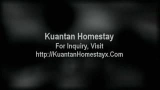 Leenai Homestay Kuantan Review Kuantan Leenai Homestay