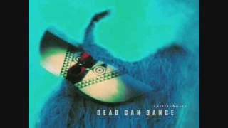 Dead Can Dance - Nierika