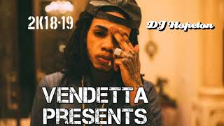 alkaline-new-dancehall-mix-2018-young-lord-vendetta-presents-by-dj-hopeton