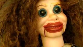 Dr Sunny Surrogate Puppet Pod Cast 4/25/2016