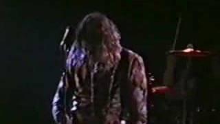 Smashing Pumpkins Live 1992 - Starla Mp3