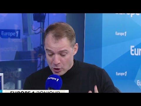 Démission de Bruno Le Roux : un bon point pour François Fillon ?