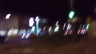 ТЦ Метрополис как найти от метро Войковская