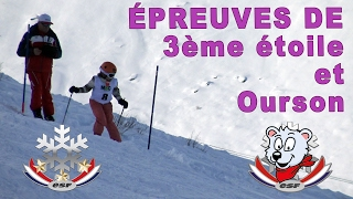 7 Jours Fous au Ski Les Ménuires • #6 Athena & Kalys auront-elles leur médaille ? - SBT Vlog