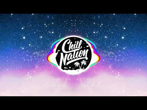 The Kid LAROI Justin Bieber - Stay TyQuil Remix