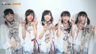excite music http://www.excite.co.jp/News/emusic/ New Single『北の...