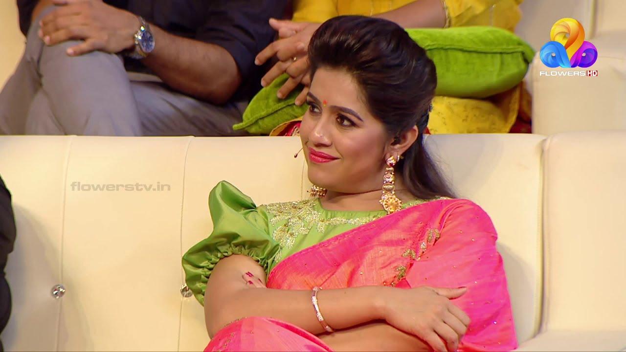 Download Ingane Oru Bharyayum Bharthavum | Flowers | Epi# 19