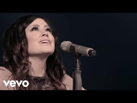 kari-jobe-ft.-cody-carnes---holy-spirit-(live)-[official-video]