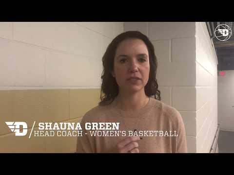 2019-20-dayton-women's-basketball---highlights-vs-george-washington