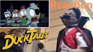 Ducktales Season 3 Episode 10 …