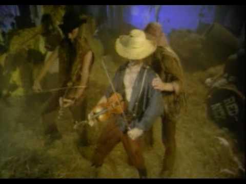 RedneX - Cotton eye Joe(Original Video)