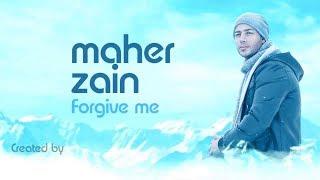فيديو كليب ماهر زين ــ نشيد : أعمارنا أعمالنا ــ Maher Zain - A'marona A'malona