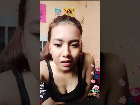 BIGO LIVE  NO CD CUMA PAKAI HANDUK MAU DI LEPAS