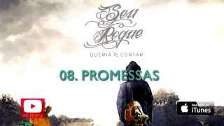 Watch Seu Roque Promessas video