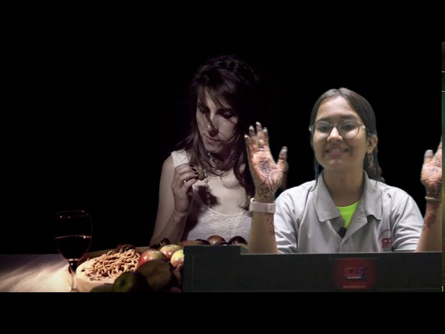 Food Where Does It Come From Class 6 Science Chapter 1 | CBSE | NCERT