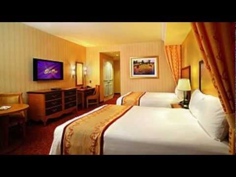 south-point-hotel,-las-vegas,-nv---roomstays.com
