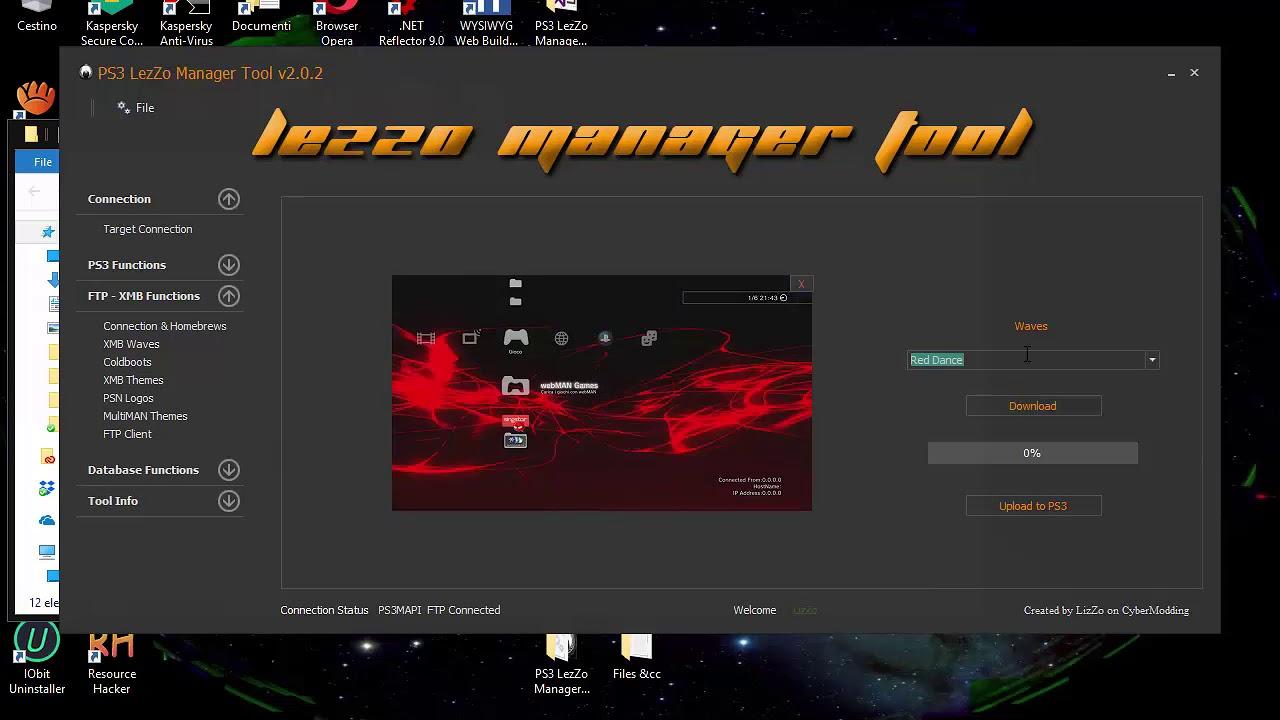 multiman ps3 download