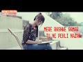 Mere Rashke Qamar Tu Ne Pehli Nazar  Cover by Sonu Kakkar ,drama by tripura artist