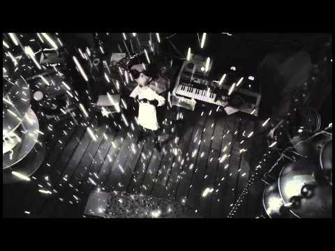 Frankenweenie – Tim Burton – Trailer Italiano HD 1080p