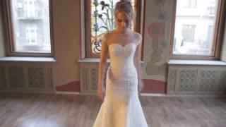 Свадебное платье в интернет