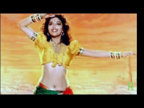 Humko Aaj Kal Hai Intezaar (Best sound quality)