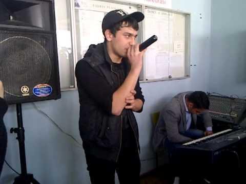 kavkaz rap 9_b