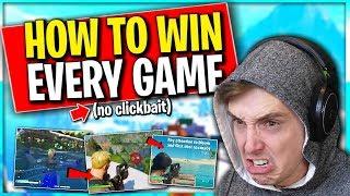 free-win-glitch-breaking-the-game-epic-help